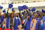 7th ZICA Graduation Ceremony 6