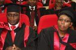 7th ZICA Graduation Ceremony  7