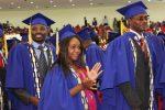 7th ZICA Graduation Ceremony 8