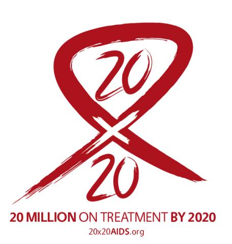 AHF Zambia, Zambian Ministry of Health to Dedicate New 'Chifundo ART Clinic,' a Free AIDS Treatment Clinic, May 14th