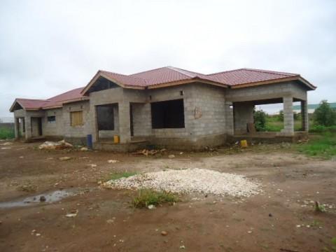 Chalala houses for sale