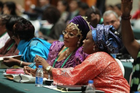 China-Africa People's Forum