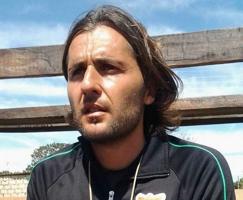 Chipolopolo coach Patrice Beumelle says he is very impressed with the three under twenty players that he has drafted into the senior Chipolopolo camp currently in Lusaka.