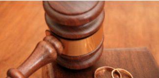 Court divorce lusakavoice.com 2014