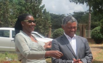 Edith Z Nawakwi, Lubinda lusakavoice.com 2014-05-17 at 10.32.26 AM
