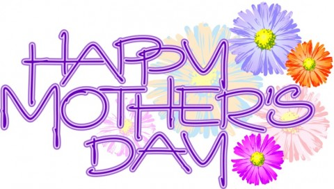 Happy Mother's Day  To all the Mothers, from Lusaka Voice Team.