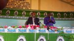 Kabimba – Opening the party district conference in Luwingu