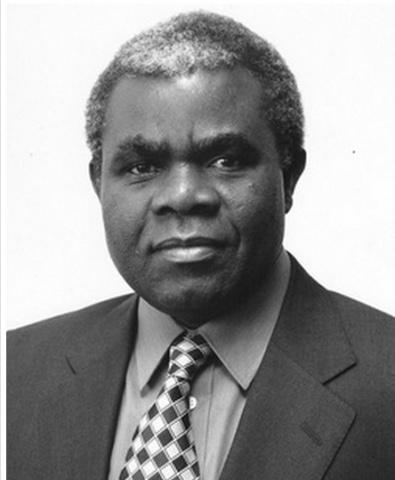 Peter Kasanda