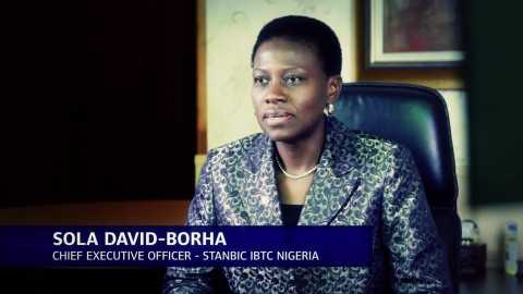 Standard Bank identifies Francophone Africa as Next Frontier for Continent's Investment Boom