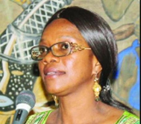 Sylvia Masebo -lusakavoice.com 2014-05-17 at 6.31.07 PM