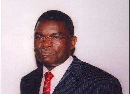 ZCTU Secretary General Roy Mwaba - Photo Credit The Post