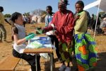 Zambia Medical Mission Team