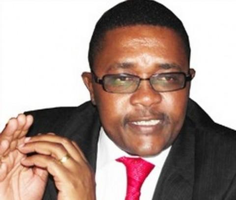 Zambia uni-visa agreement ... Walter Mzembi - lusakavoice.com 2014
