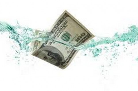 dollar - lusakavoice.com