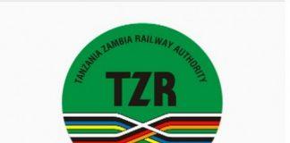 Tanzania and Zambia Railway Authority (Tazara)