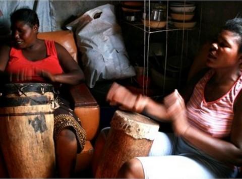 women's-initiation-in-zambia