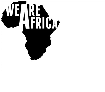 African Civil Society Calls for Official Participation at US-Africa Leader Summit