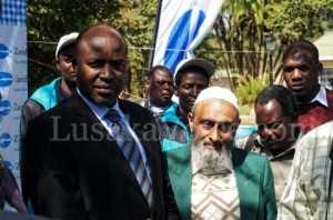 Zambia Sugar donates K100,000 to ZAAA