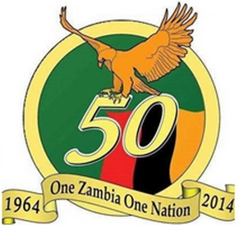 zambia50