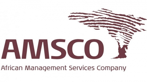 """African Management Services Company (""""AMSCO"""")"""