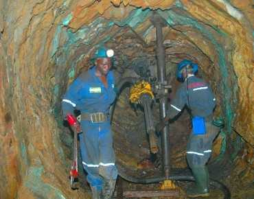 Mining-in-the-Zambian-Copperbelt-is-usually-associated-with-high-groundwater-inflows-