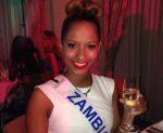 Andella Chileshe Matthews
