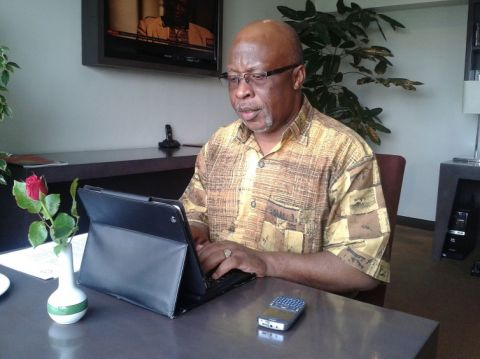 Answers From Nevers Mumba – Part One