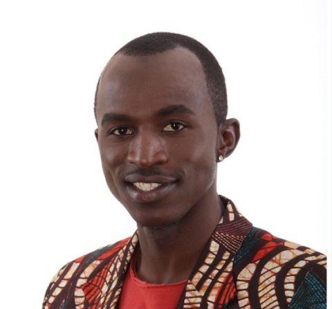 Macky2 – Zambia