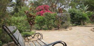 Mundawanga Zoo and Botanical Gardens