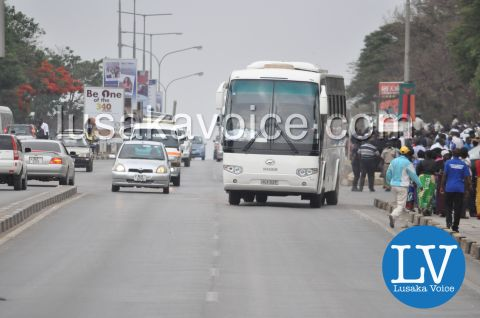 President Sata Body viewing procession, Nov 7th 2014 by Lusakavoice.com-60