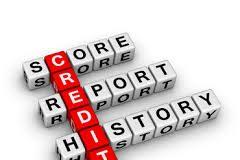 Credit Risk Score