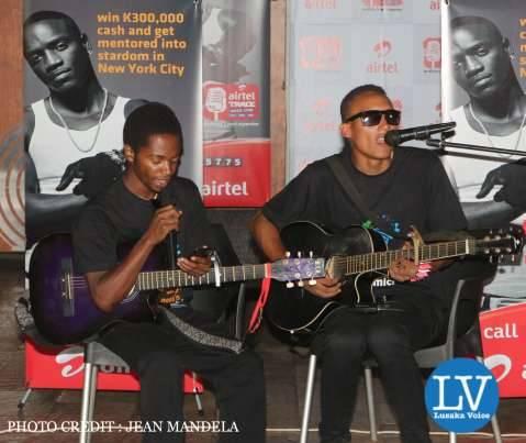 Karmalife Duo of Phillip Kalumba nad Golden Hoare - Lusakavoice.com-1