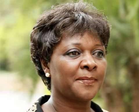Big Brother Africa set for October 5   Lusaka Voice