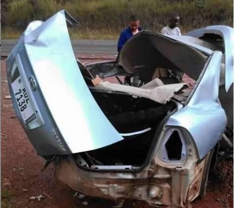 NAPSA Stars striker Elson Mkandawire has diedNAPSA Stars striker Elson Mkandawire has died