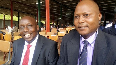 Sports Deputy Minister Ronald Chitotela has praised the Football Association of Zambia for being one of the few Associations that have consistently met all the obligations of the National Sports Council