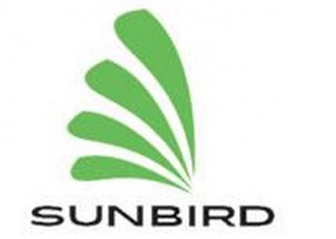 Sunbird Bioenergy