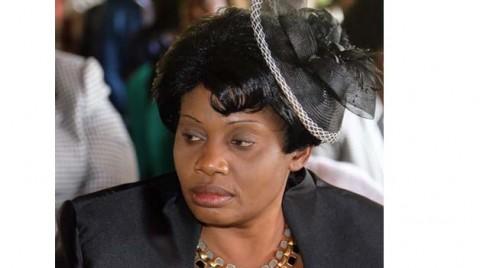 r Lands and Natural Resources Minister Christabel Ngimbu