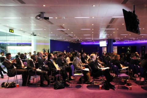 Africa Debt and Capital Markets summit
