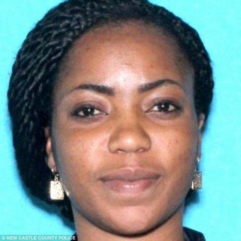Temitope Adebamiro, 35, a Nigerian, has been charged with killing her husband, Adeyinka Adebamiro, 37, over infidelity claims
