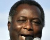 UPND-vice-president-political-Richard-Kapita-addressing-Mandevu-residents-during-the-partys-public-rallFile picture-Lusaka Times