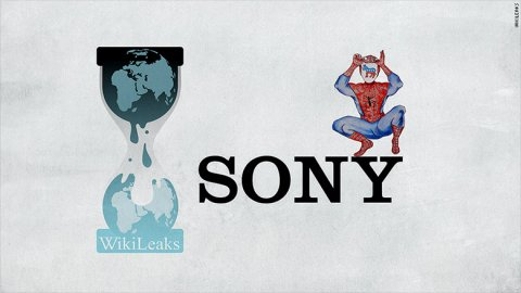 Wikileaks on Thursday published a searchable database of every Sony email and document that was stolen by hackers last year.
