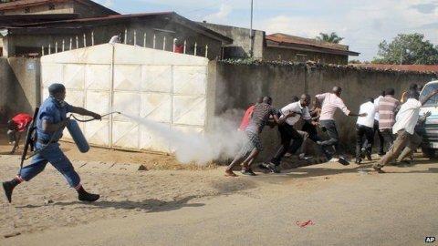 burundi-protests- Pic credit-BBC