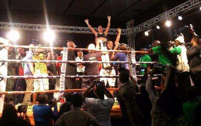 Christina McMahon interim WBC world champion after 10 round fight in Zambia http-::t.co:aYuax1ib1i