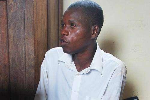 Mchinji man who killed his own sister