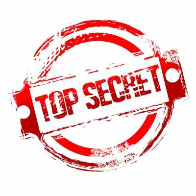 loan secret