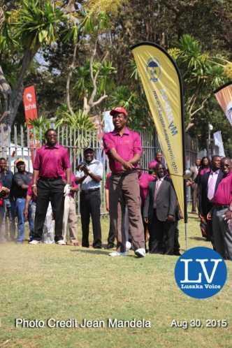 zambia lusaka latest news