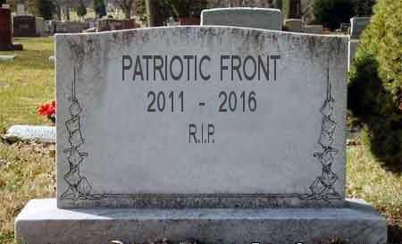 PF-RIP