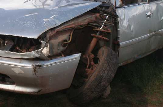 road-traffic-accident