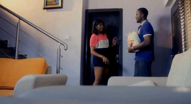 OASIS full Episode on EbonyLifeTV