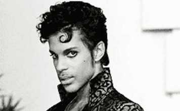 Prince Rogers Nelson was an American singer, songwriter, multi-instrumentalist, record producer, and actor.
